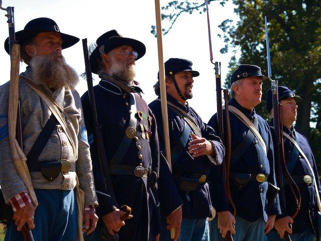 Battle of Westpoint Monument 2.jpg
