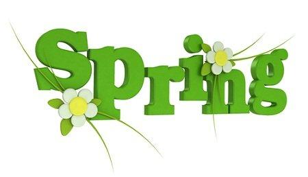 spring.jpg.jpe