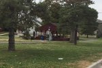 Gladstone Oak Grove Park.JPG
