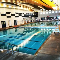 Park Hill Aquatic Center.jpg