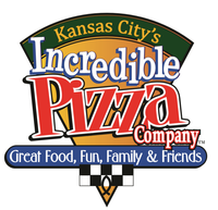 AmericasIncrediblePizzaCompanyKC.png