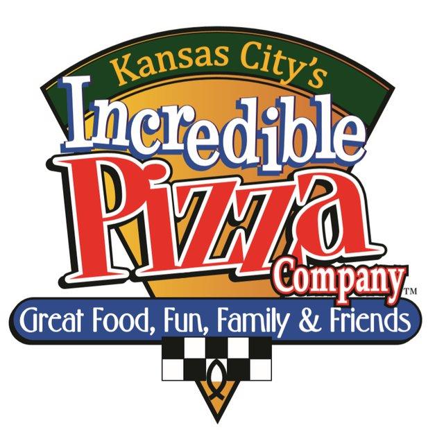 AmericasIncrediblePizzaCompanyKC.png