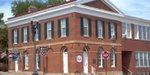 Jesse James Bank Museum 2.jpg