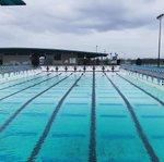 The Springs Aquatic Center 2.jpg