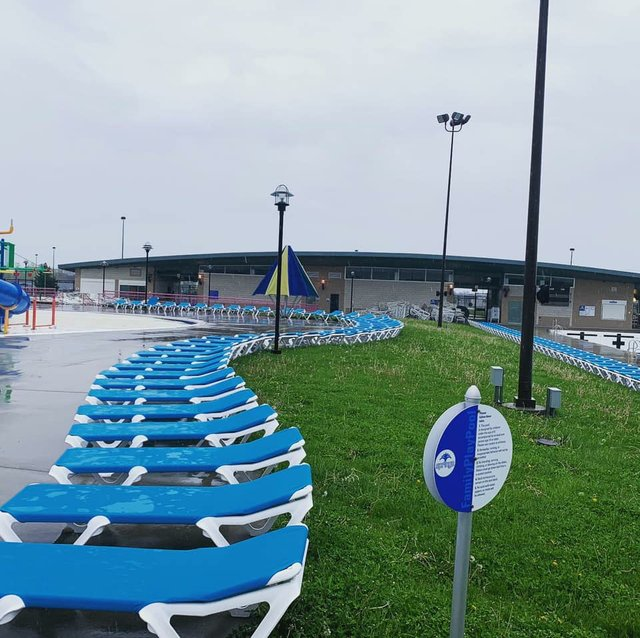 The Springs Aquatic Center.jpg