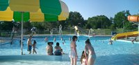 Gladstone Municipal Outdoor Pool 2.jpg