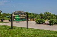 Bryan C. Pottberg Memorial Park 4.jpg