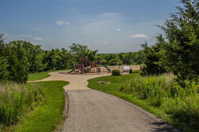 Bryan C. Pottberg Memorial Park 2.jpg