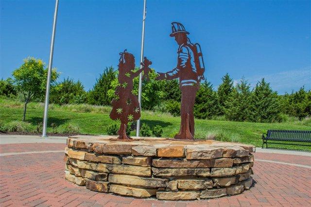 Bryan C. Pottberg Memorial Park 3.jpg