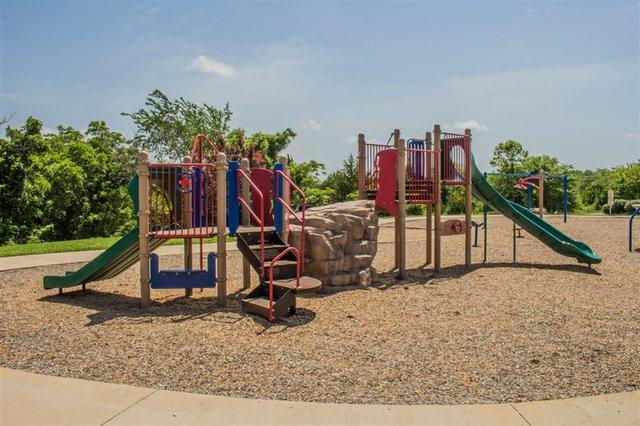 Bryan C. Pottberg Memorial Park.jpg