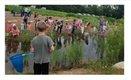 George Owens Nature Park.jpg