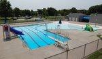 Grain Valley Parks & Rec and Aquatic Center.jpg