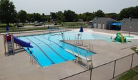 Grain Valley Parks & Rec and Aquatic Center.jpg
