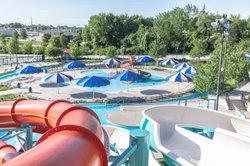 Adventure Oasis Water Park 2.jpg