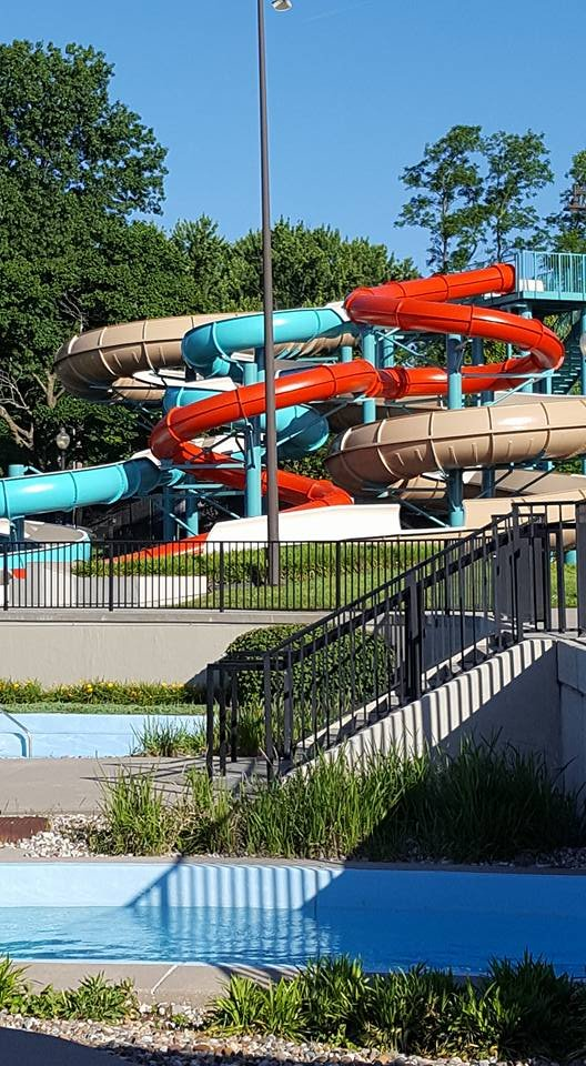 Adventure Oasis Water Park.jpg