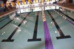 Centennial Pool Plex 2.jpg