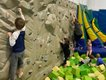 Xtreme Gymnastics & Trampoline 2.jpg