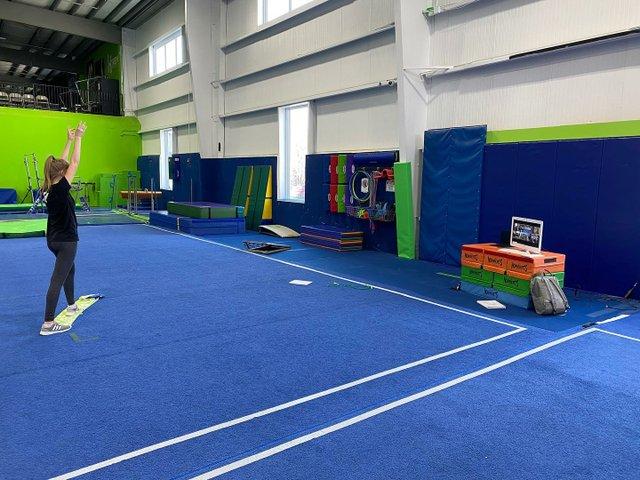 Xtreme Gymnastics & Trampoline 3.jpg