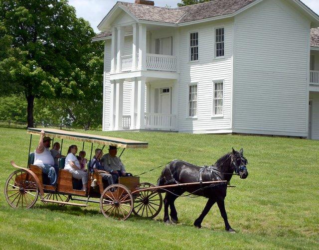 Missouri Town 1855 5.jpeg