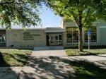 Shawnee Mission Park Admin. & Visitors Services.jpeg