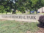 Veterans Memorial Park.jpeg