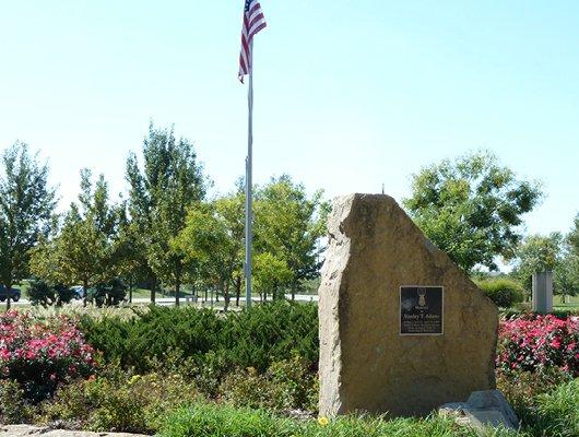 Veterans Memorial Park 2.jpeg
