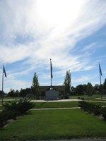 Veterans Park Gardner.jpeg