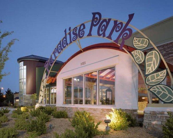 paradise_park.jpg