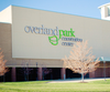 Overland Park Convention Center 2.png