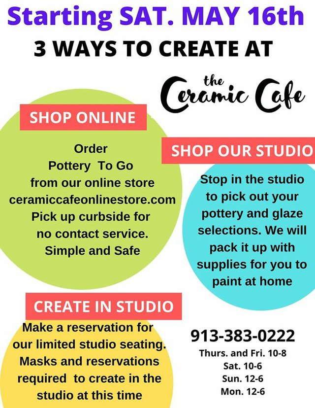 ceramic_cafe_reopen.jpg