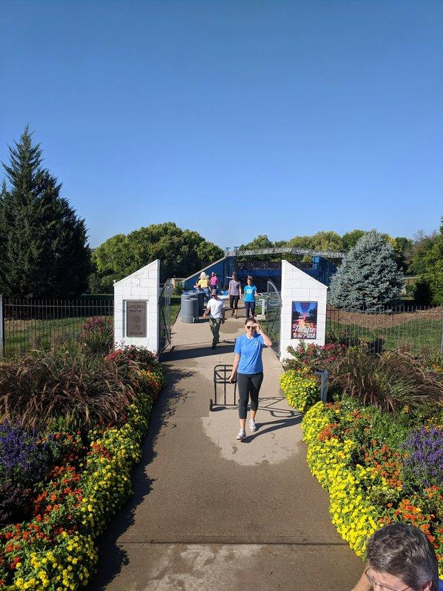 Antioch Park 3.jpg