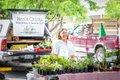 Overland Park Farmers Market.jpg