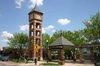 Downtown Overland Park.jpg