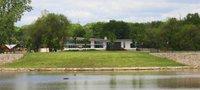 Meadowbrook Park 2.jpeg