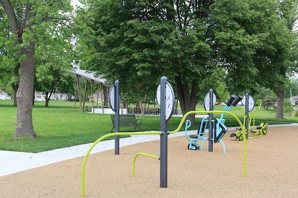 Meadowbrook Park.jpeg