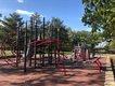 Shawnee Mission Park 3.jpg