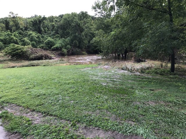 Shawnee Mission Park 4.jpg