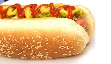 hotdog.jpg.jpe