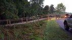 Shawnee Mission Park 5.jpg