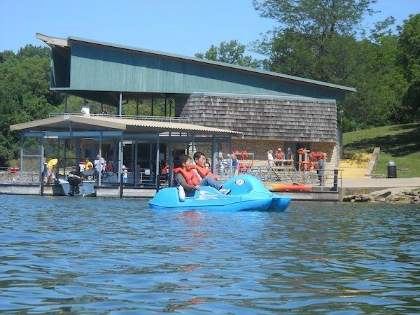 Shawnee Mission Park Marina.jpeg