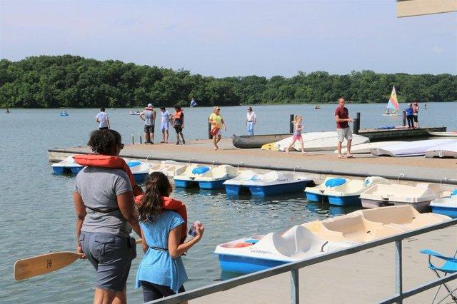 Shawnee Mission Park Marina 3.jpeg