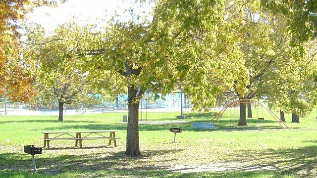 The Grove Park 2.jpg
