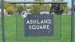 Ashland Square Park.jpg