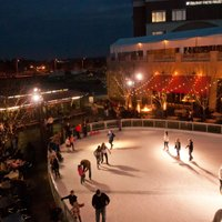 The Ice at Park Place 2.jpg
