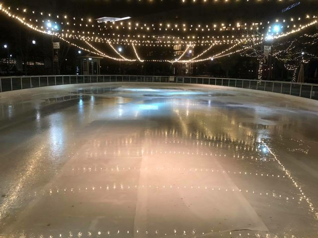 The Ice at Park Place.jpg