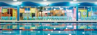 Goldfish Swim School Overland Park.jpg