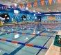 Goldfish Swim School Overland Park 2.jpg