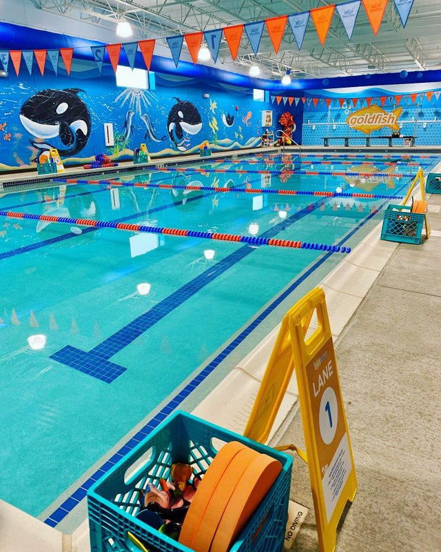 Goldfish Swim School Overland Park 3.jpg