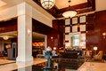 The Sheraton Overland Park Hotel 2.jpg