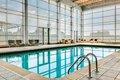 The Sheraton Overland Park Hotel 4.jpg